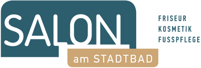 Logo Salon am Stadtbad